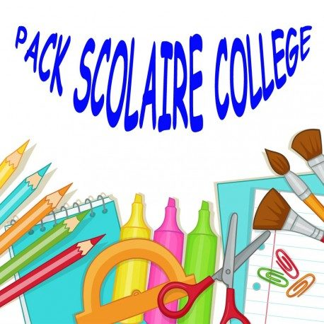 pack-fournitures-scolaires-college-2019-2020.jpg