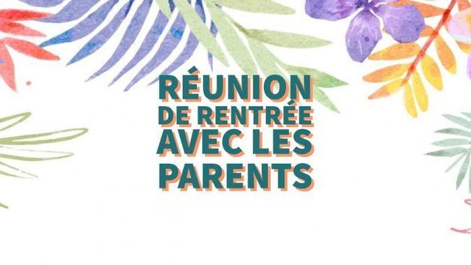 Réunion-de-rentrée-avec-les-parents.jpg