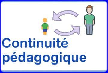 continuite-0fef6.jpg
