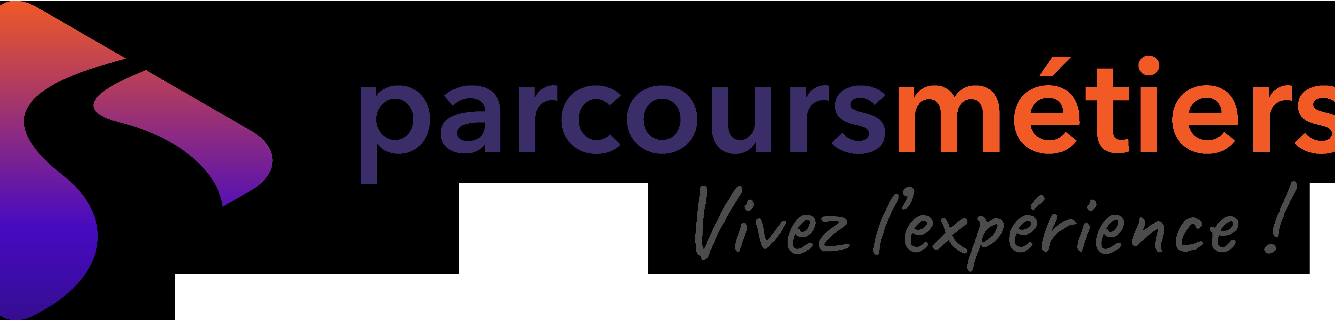 logo_parcours métiers.png