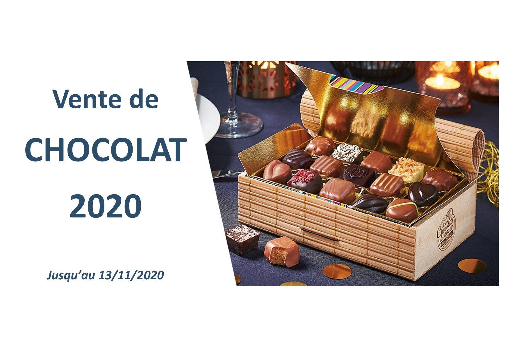 vente de chocolat 2020.jpg