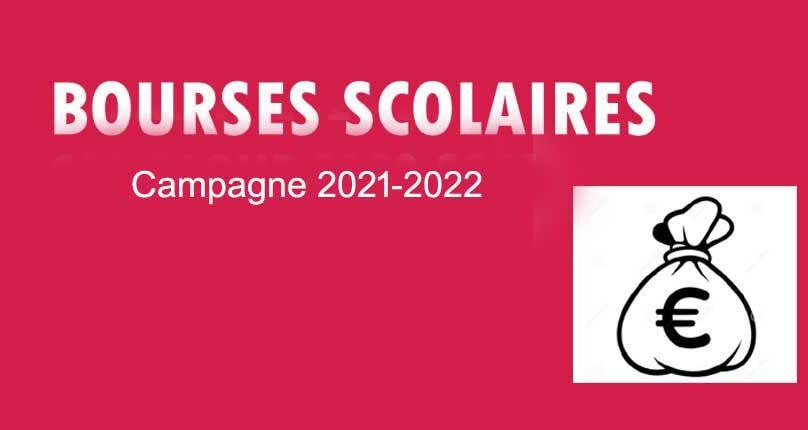 logo-bourses-2020-2021.jpg