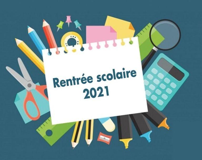 rentree-scolaire-2021-768x608.jpg